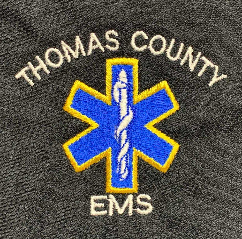 KYC_THOMAS-COUNTY-EMS_web.jpg