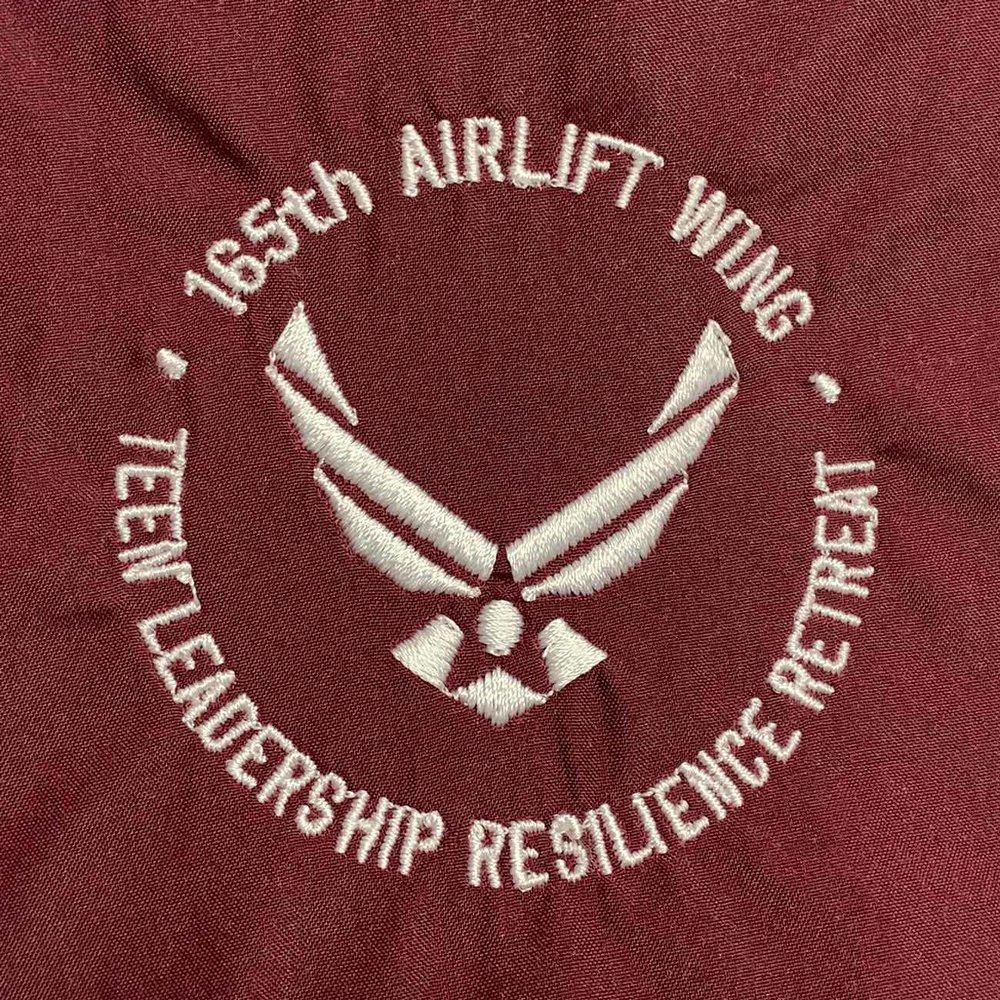 KYC_165TH-AIRLIFT-WING-TEEN-LEADERSHIP-RESILIENCE-RETREAT_web.jpg