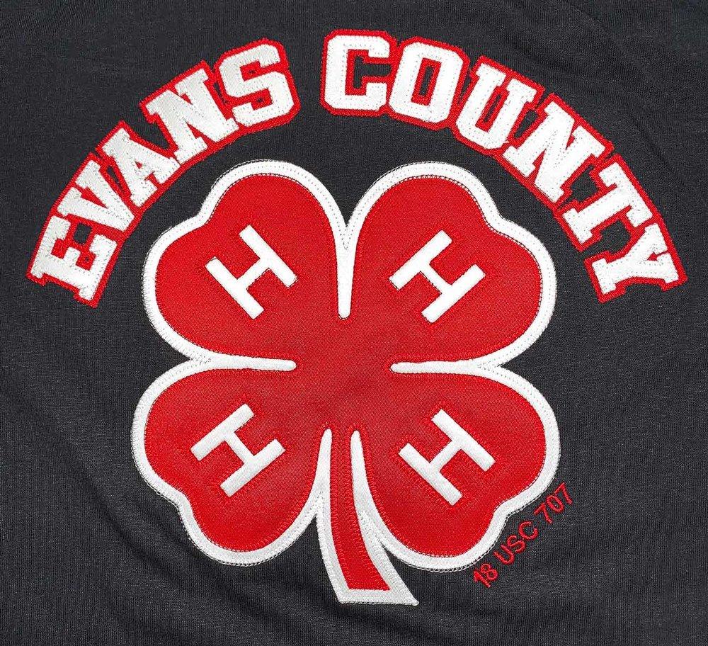 KYC_EVANS-COUNTY-TWILL_web.jpg