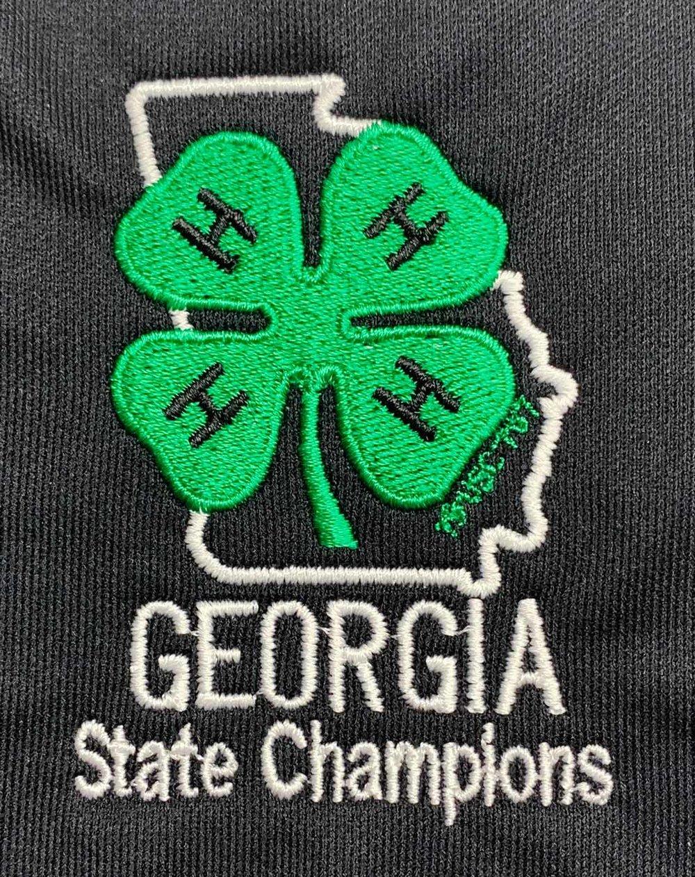 KYC_GEORGIA-STATE-CHAMPIONS_web.jpg