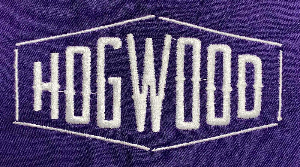 KYC_HOGWOOD-LOGO-2_web.jpg