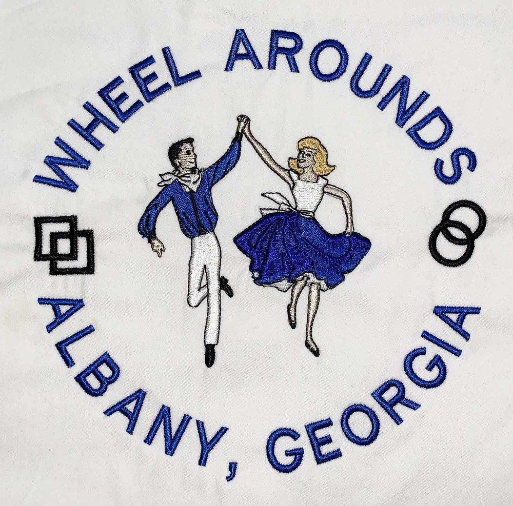 KYC_WHEEL-AROUNDS-ALBANY_web.jpg