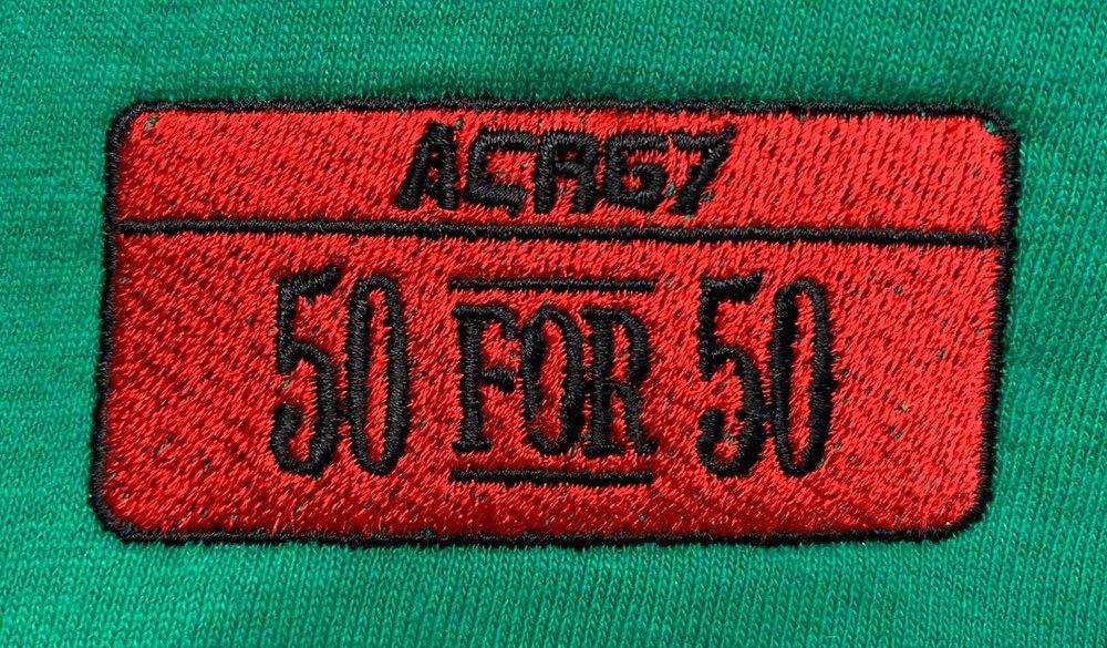 KYC_ACR57-50-FOR-50_web.jpg