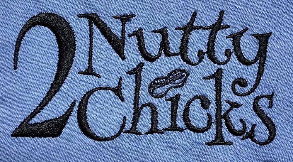 KYC_2-NUTTY-CHICKS_web.jpg