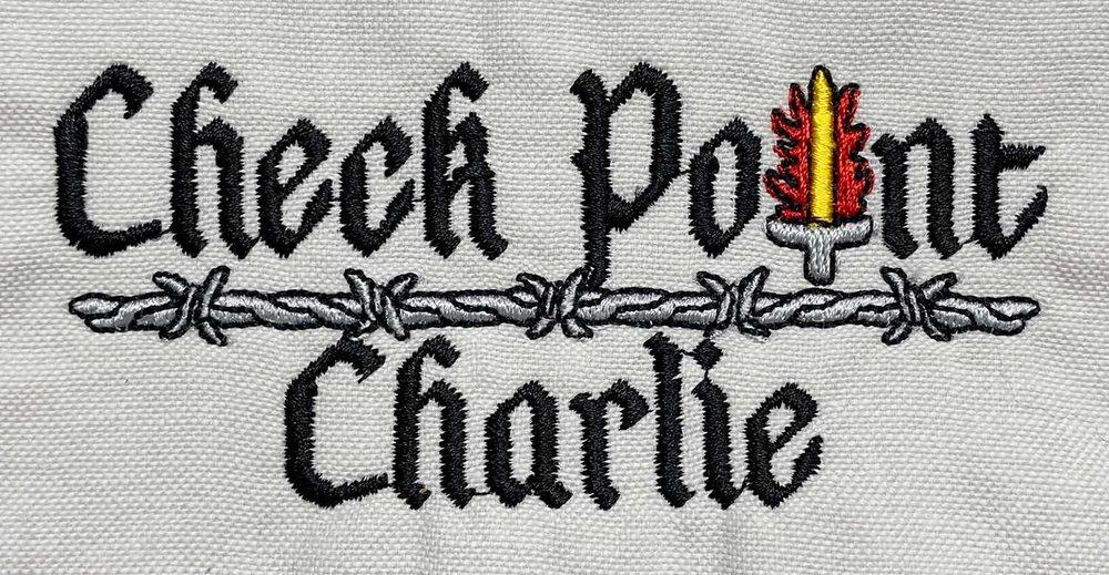 KYC_CHECK-POINT-CHARLIE_web.jpg