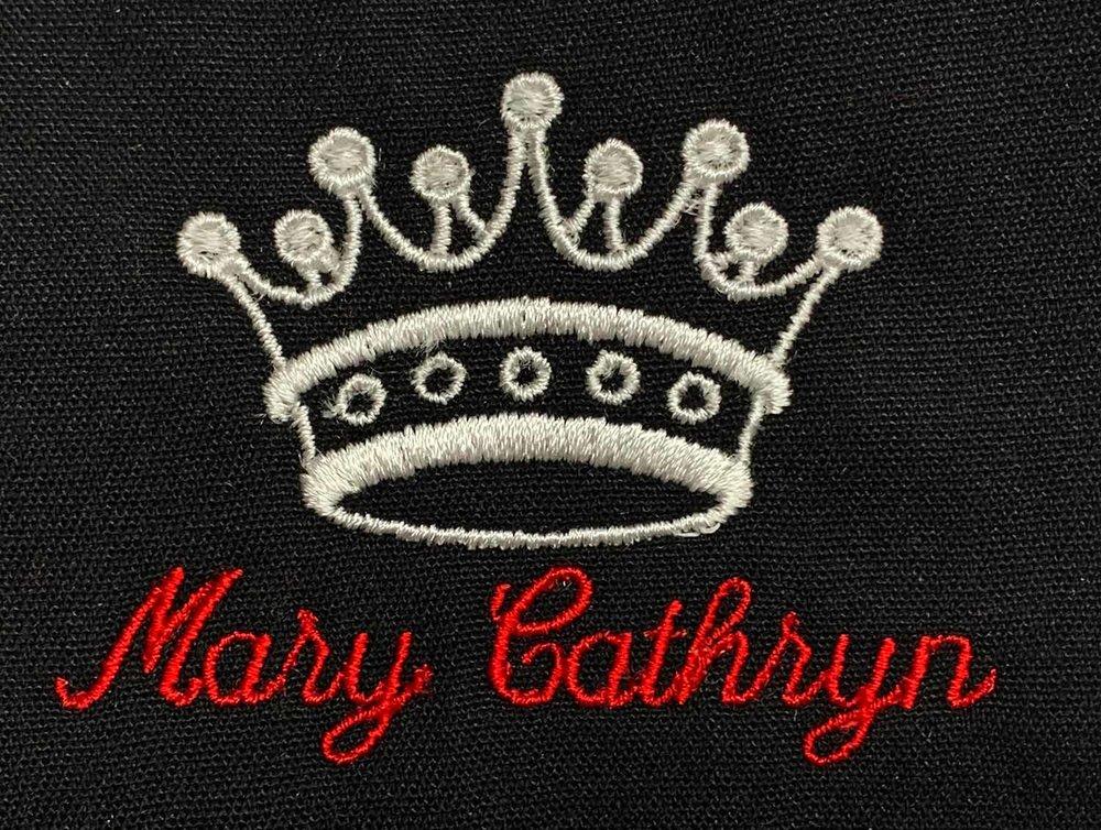 KYC_MARY-CATHRYN_web.jpg