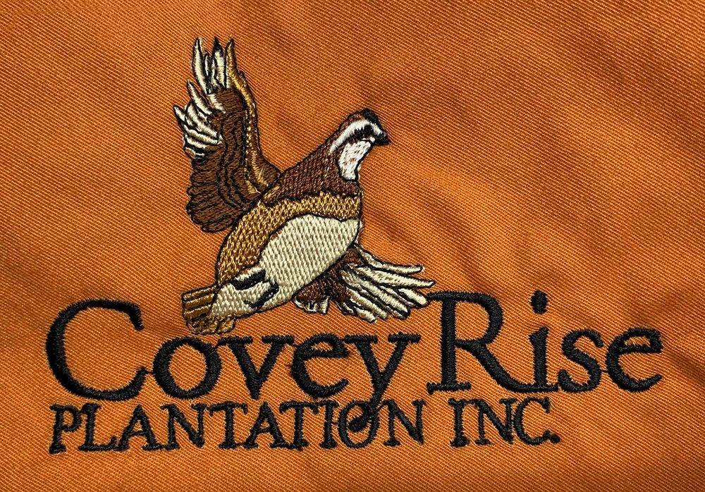 KYC_COVEY-RISE-PLANTATION_web.jpg