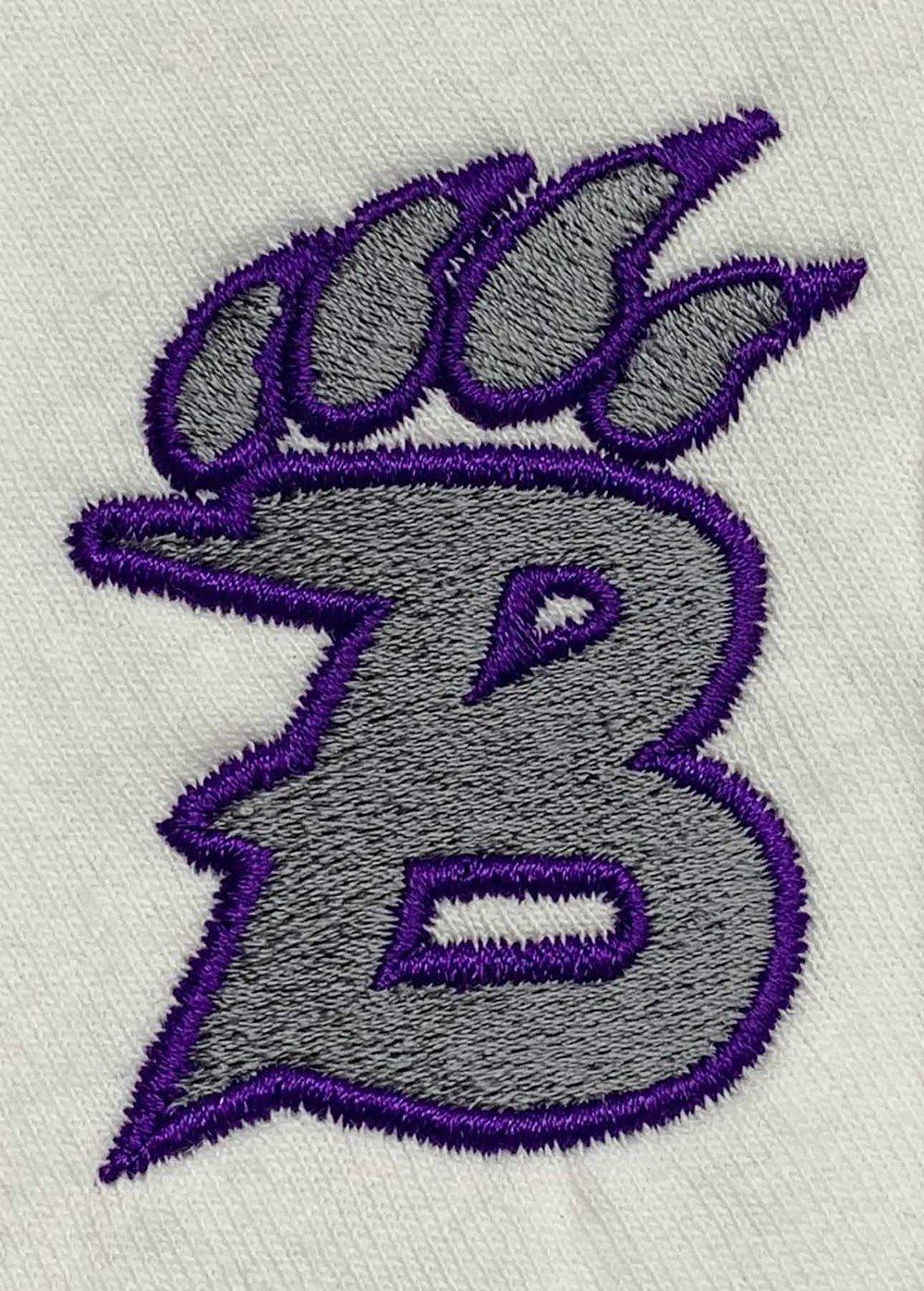 KYC_BHS-BEARCATS-B-LOGO-3_web.jpg
