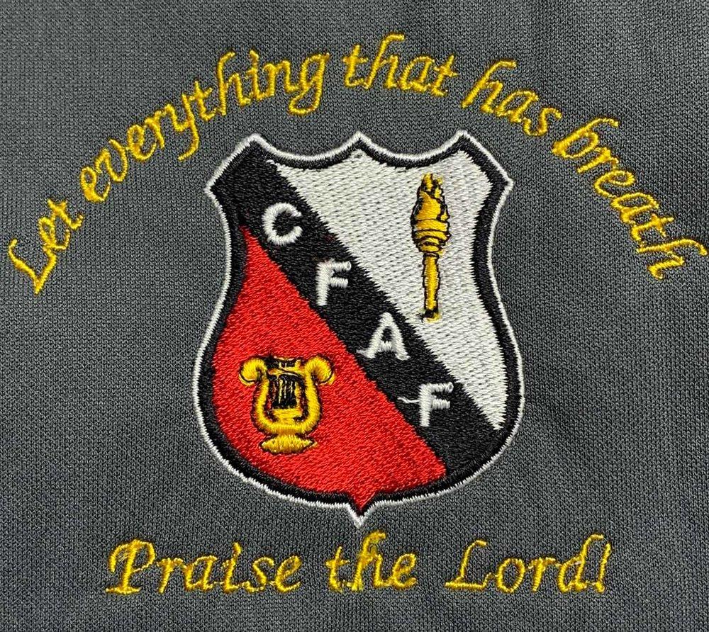 KYC_CFAF-SHIELD-CREST_web.jpg