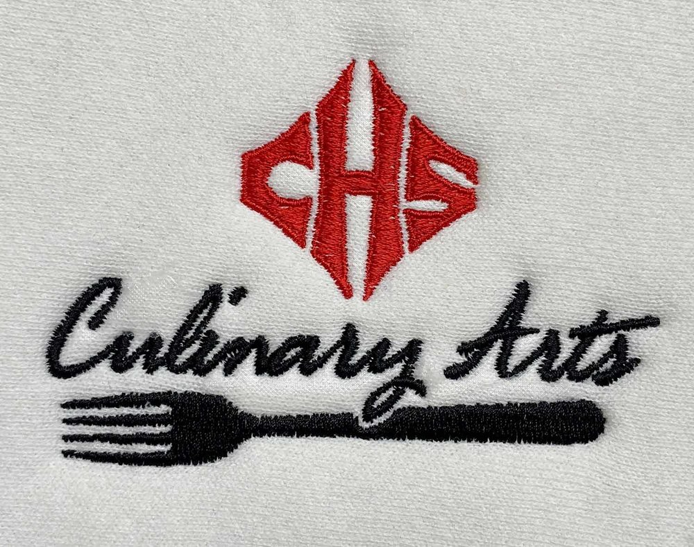 KYC_CHS-CULINARY-ARTS_web.jpg