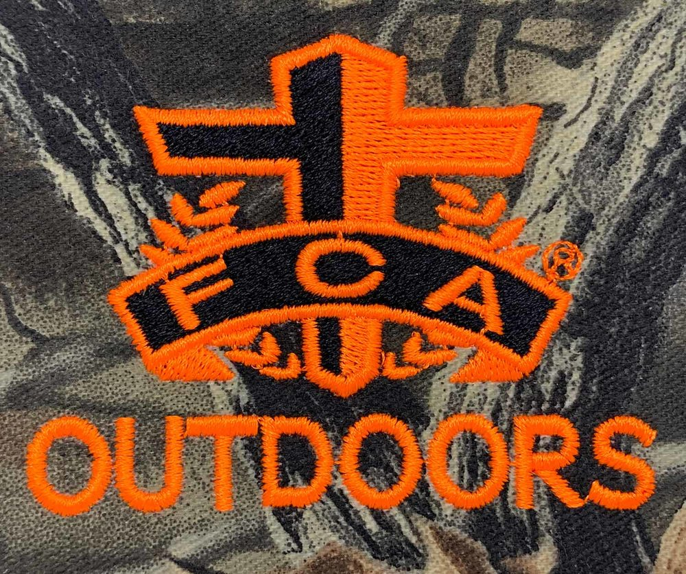 KYC_FCA-OUTDOORS_web.jpg