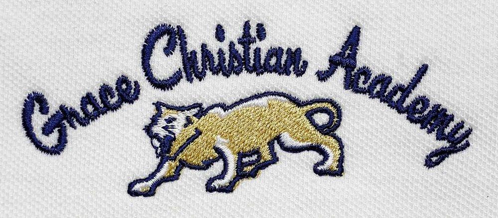 KYC_GRACE-CHRISTIAN-ACADEMY-COUGARS_web.jpg