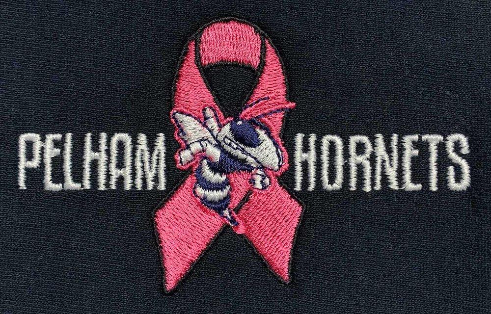 KYC_PELHAM-HORNETS-BREAST-CANCER-AWARENESS_web.jpg