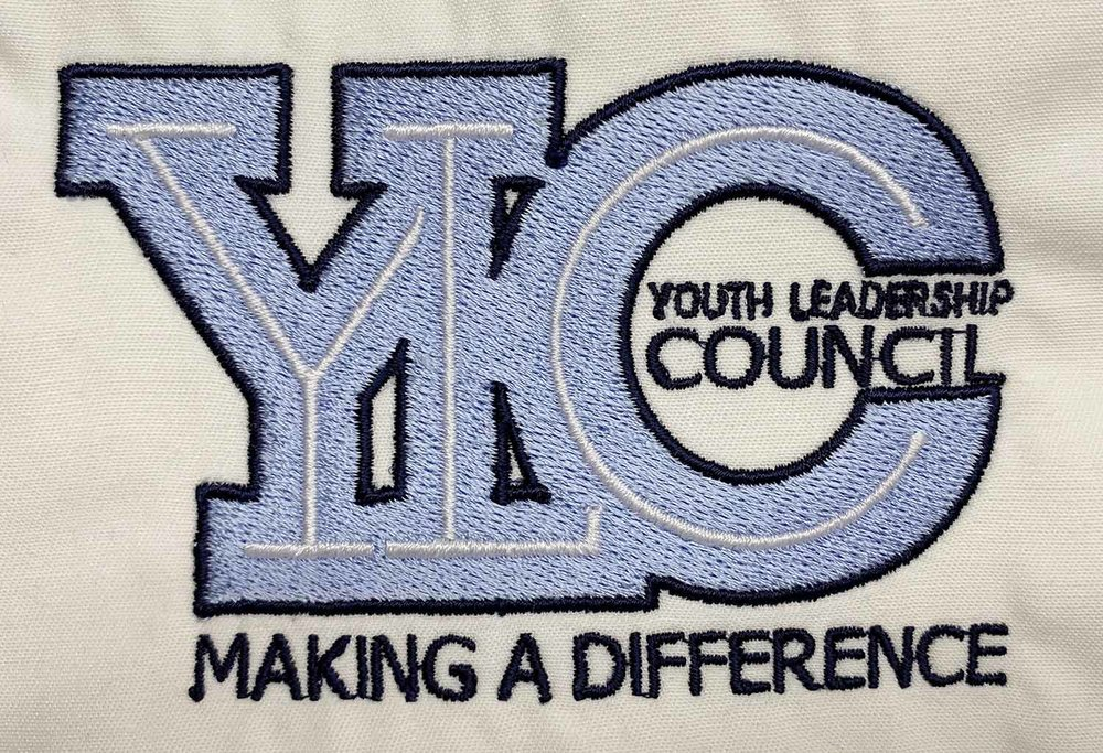 KYC_YLC-YOUTH-LEADERSHIP-COUNCIL_web.jpg