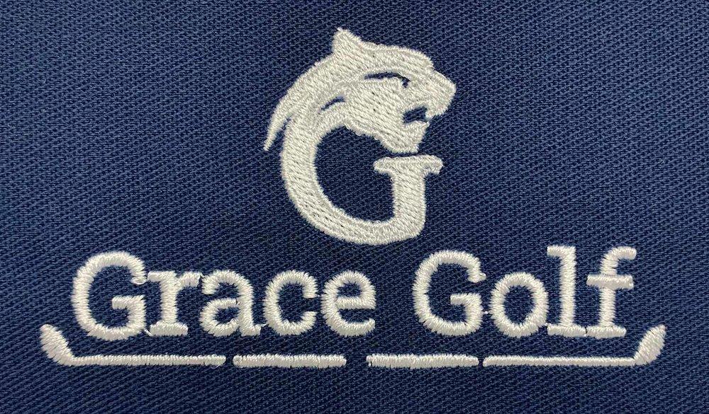 KYC_GRACE-GOLF_web.jpg