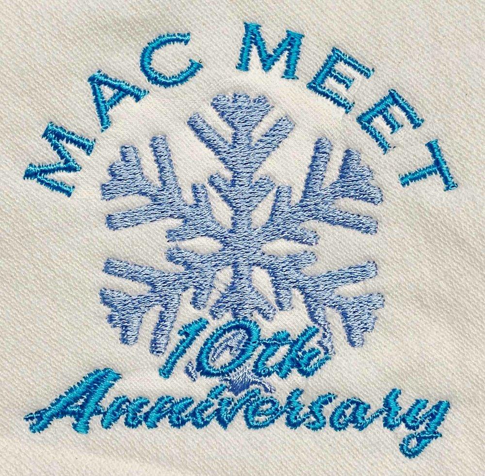 KYC_MAC-MEET-10th-ANNIVERSARY_web.jpg