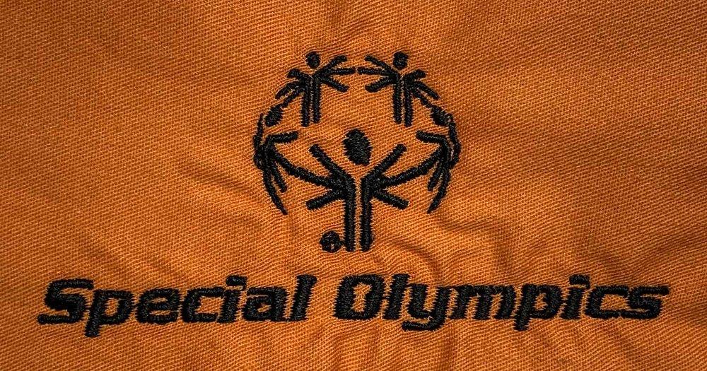 KYC_SPECIAL-OLYMPICS-LOGO_web.jpg