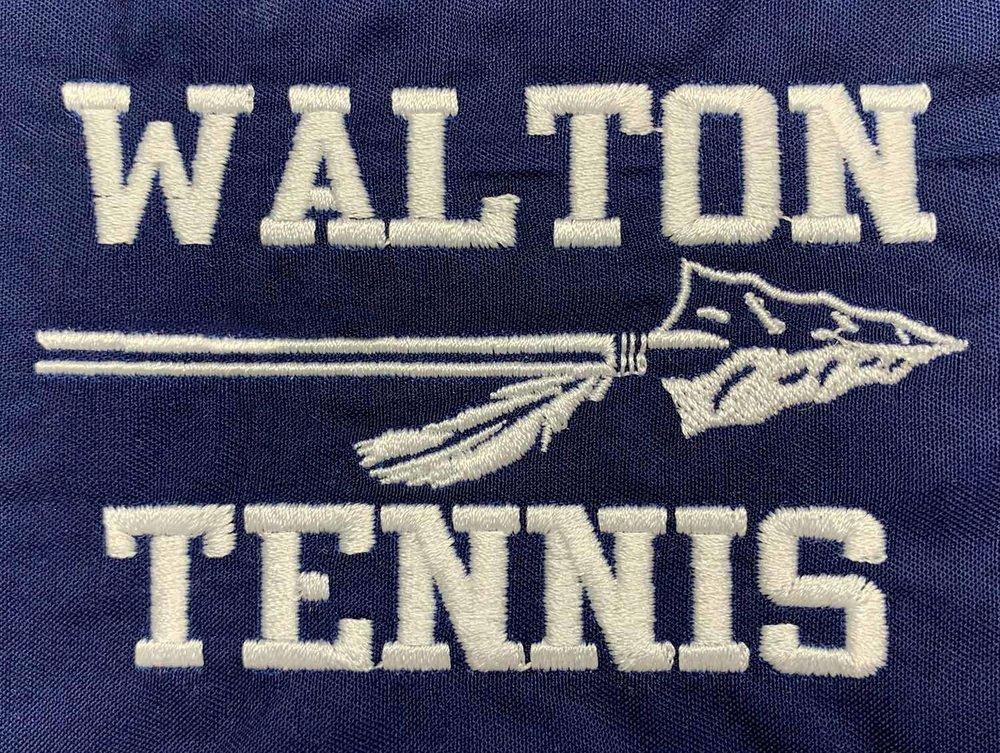KYC_WALTON-TENNIS-WHS_web.jpg