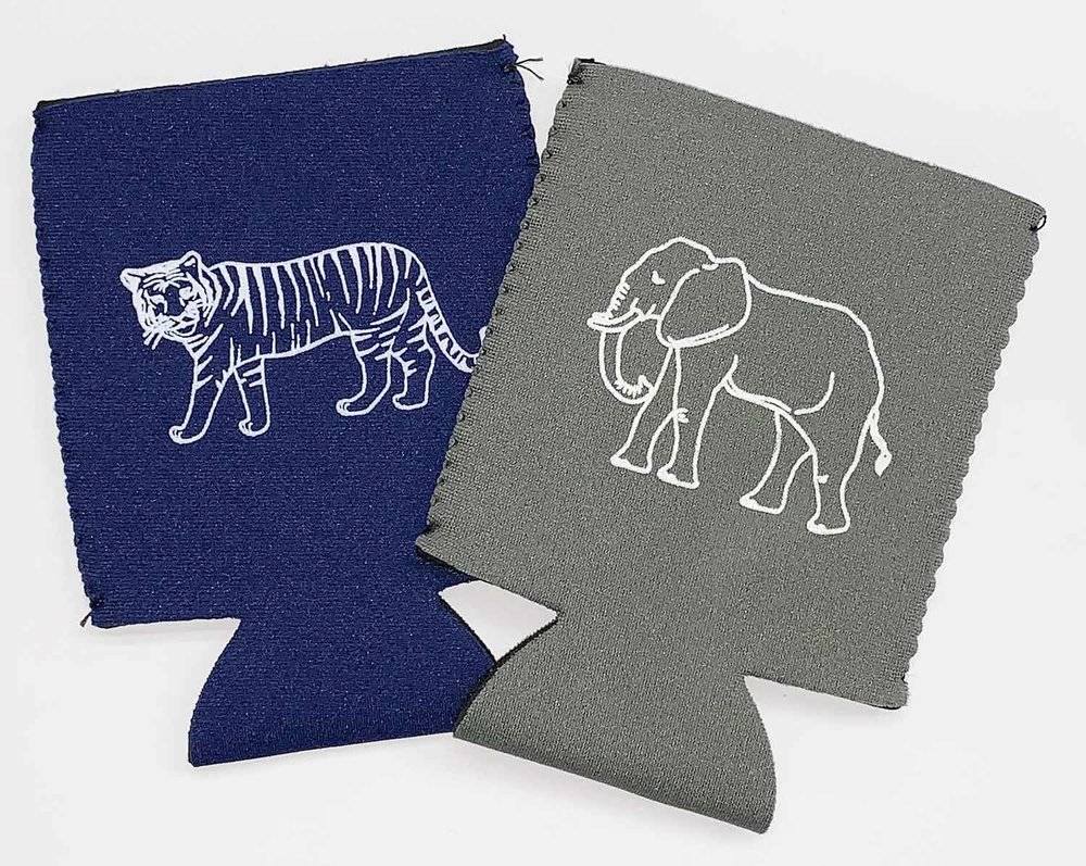 KYC_HoneyBeeTees_Tiger&Elephant_web.jpg