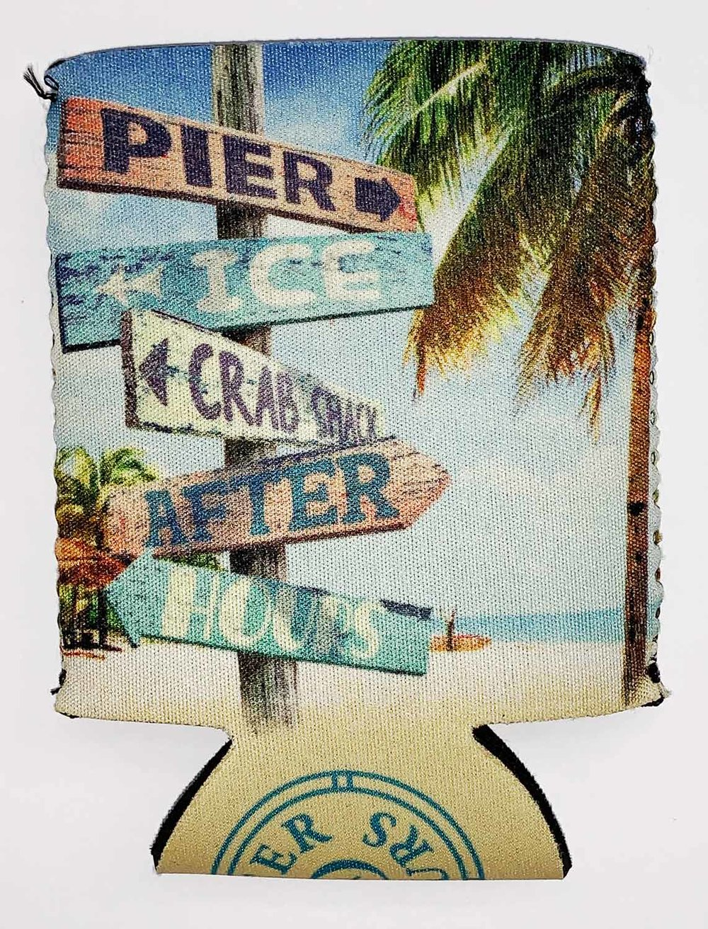 KYC_AfterHours_beachsignscoozies_web.jpg