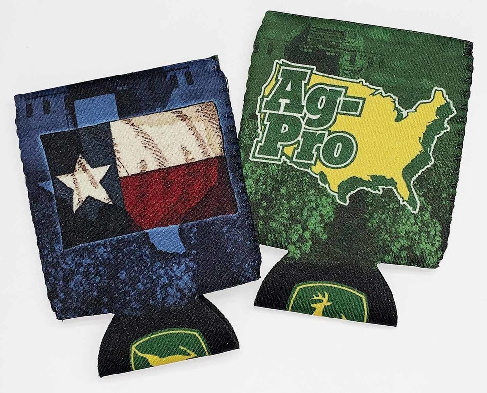 KYC_AgPro_TexasJohnDeereCoozies_web.jpg