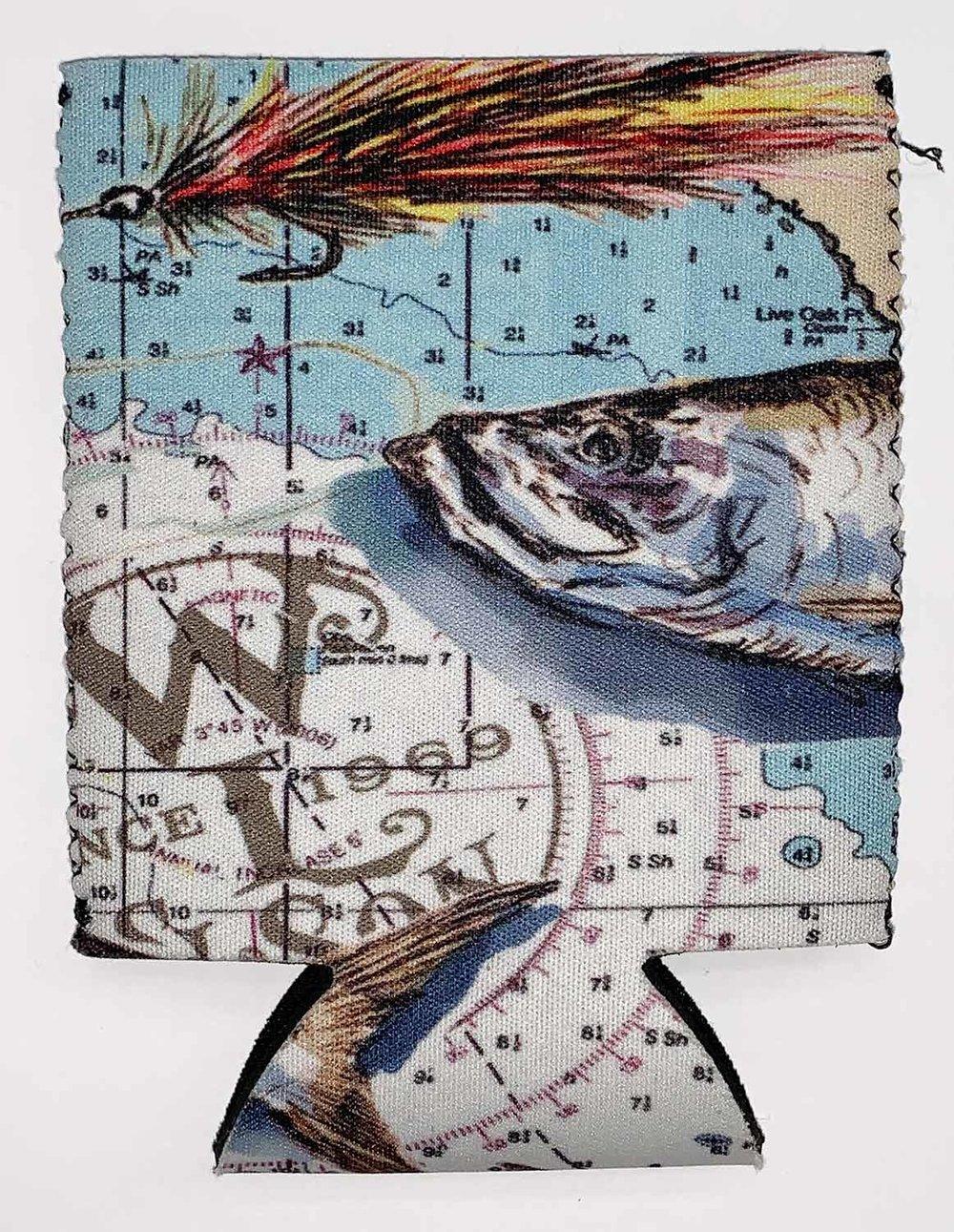 KYC_WM-Lamb&Son_fishmapcoozies_web.jpg