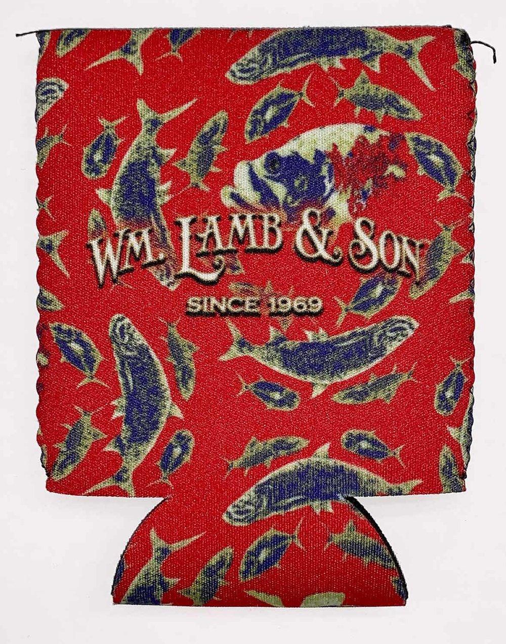 KYC_WM-Lamb&Son_redfishpatterncoozies_web.jpg