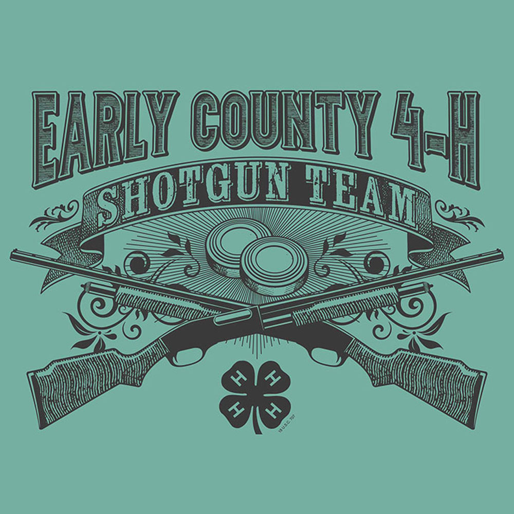 KYC_4H_EARLY-CO-SHOTGUN-TEAM-web2.jpg