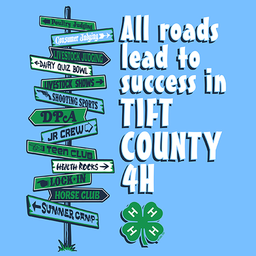 KYC_ALL-ROADS-LEAD-TO-SUCCESS-IN-TIFT-CO-4H.jpg