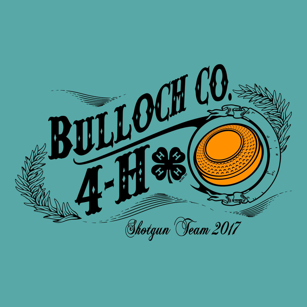 KYC_BULLOCH-CO-4H-SHOTGUN-TEAM-web.jpg