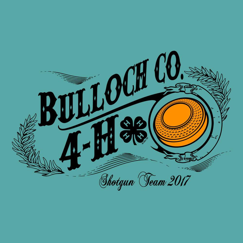KYC_BULLOCH-CO-4H-SHOTGUN-TEAM-web.jpg