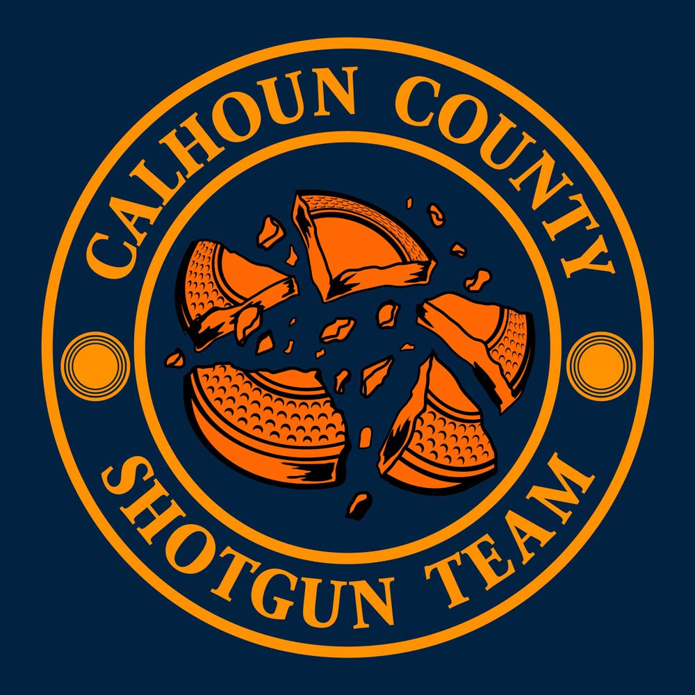 KYC_CALHOUN-CO-4H-SHOTGUN-TEAM-web.jpg