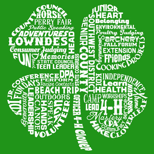 KYC_CLOVER-WORDLE-WORD-MAP-4H.jpg