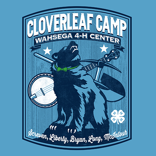 KYC_CLOVERLEAF-CAMP-WAHSEGA-4H-CENTER.jpg