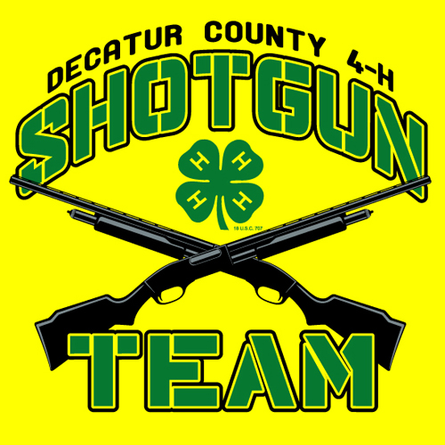 KYC_DECATUR-CO-4H-SHOTGUN-TEAM.jpg