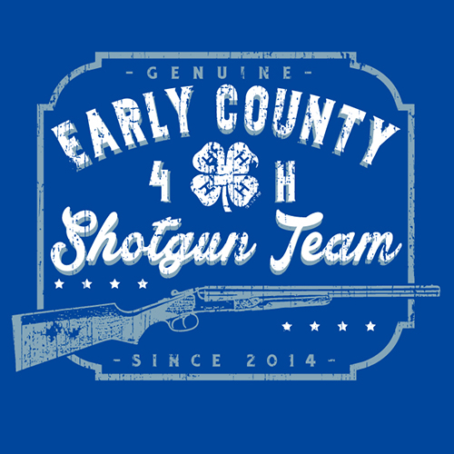 KYC_EARLY-CO-4H-SHOTGUN-TEAM.jpg