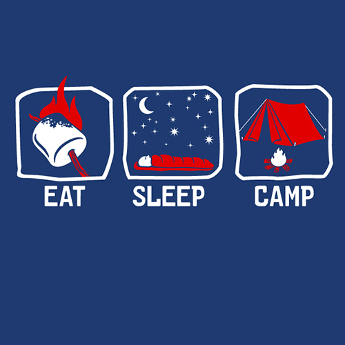 KYC_EAT-SLEEP-CAMP-4H.jpg
