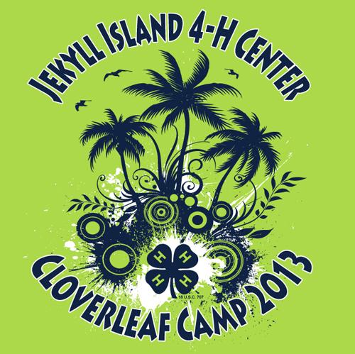 KYC_JEKYLL-ISLAND-4-H-CENTER-CLOVERLEAF-CAMP.jpg