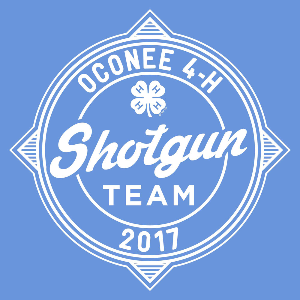 KYC_OCONEE-CO-4H-SHOTGUN-TEAM-web.jpg