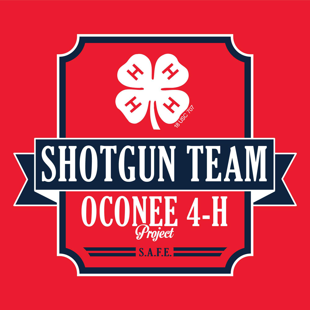 KYC_OCONEE-CO-4H-SHOTGUN-TEAMM-web.jpg