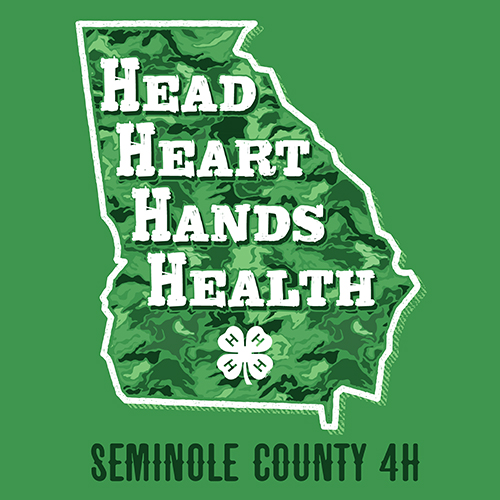 KYC_SEMINOLE-CO-4H-GEORGIA.jpg