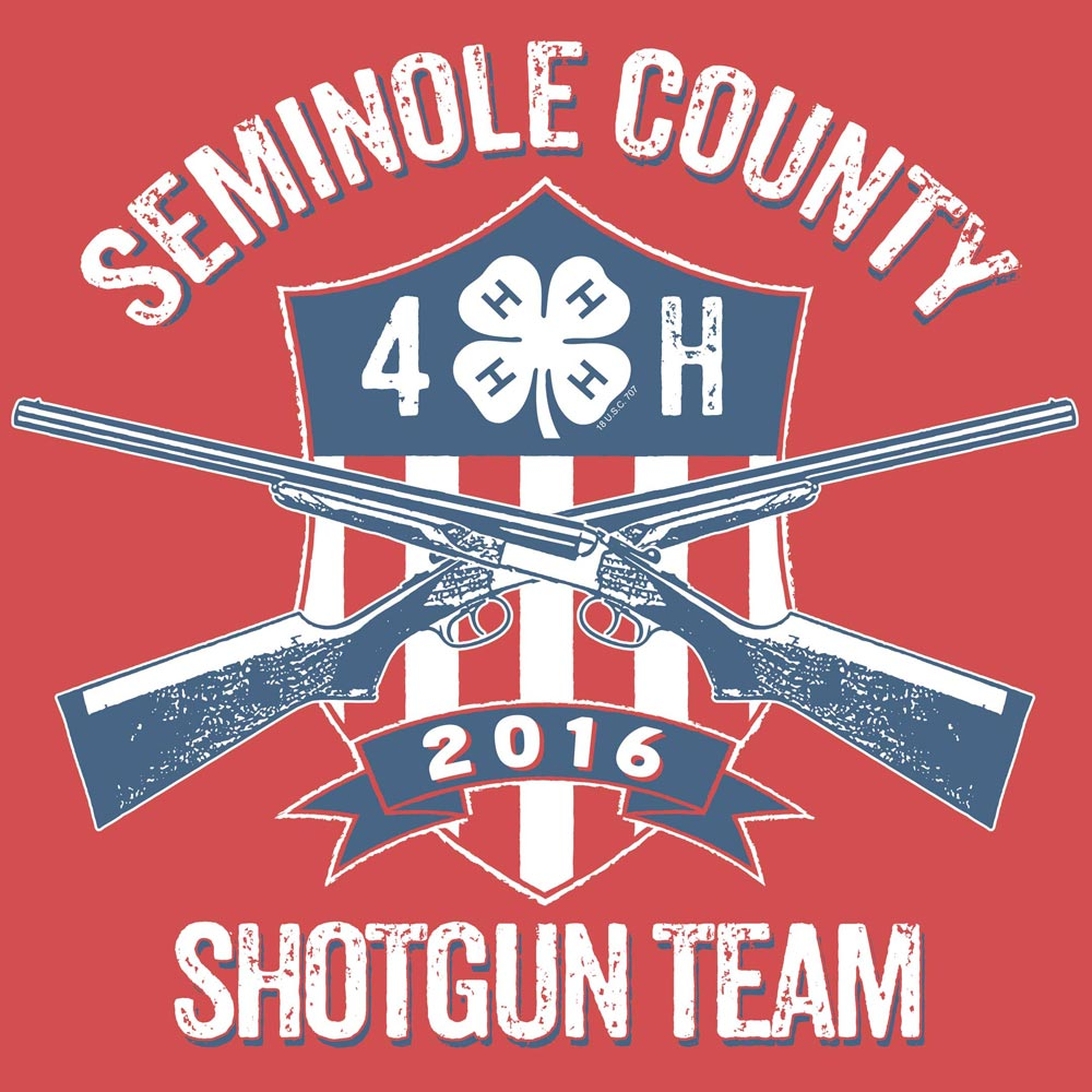 KYC_SEMINOLE-CO-4H-SHOTGUN-TEAM-web.jpg