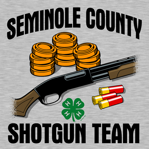 KYC_SEMINOLE-CO-4H-SHOTGUN-TEAM.jpg