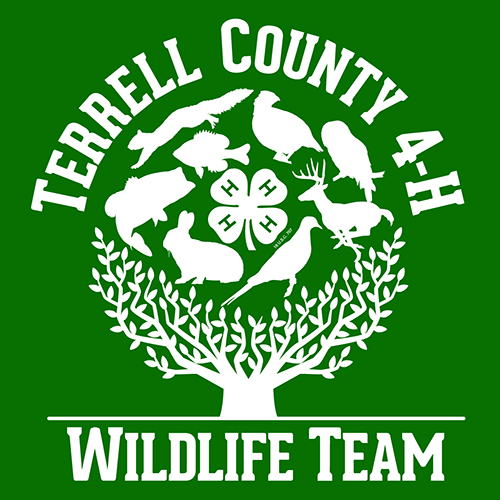 KYC_TERRELL-CO-4H-WILDLIFE-TEAM.jpg