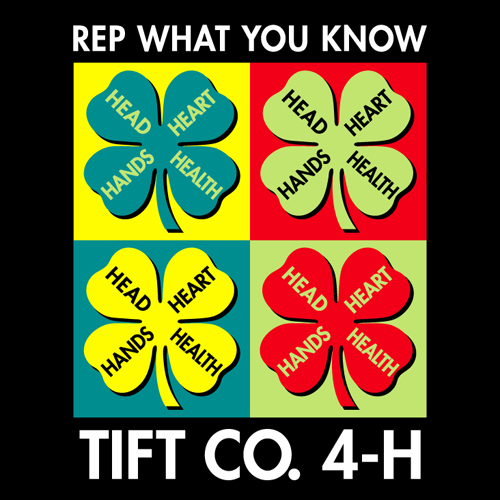 KYC_TIFT-CO-4H-REP-WHAT-YOU-KNOW.jpg