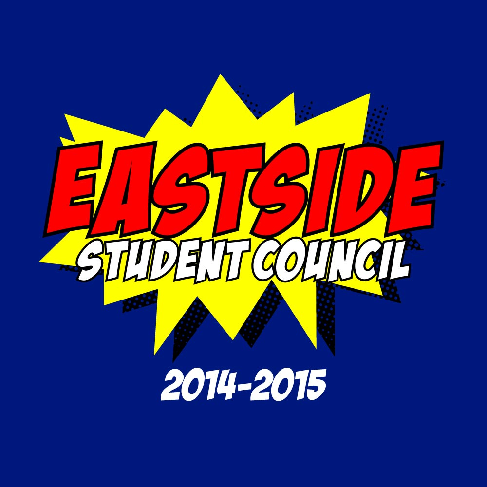 KYC_EASTSIDE-COUNCIL-STUDENT-COUNCIL-STUCO-web.jpg