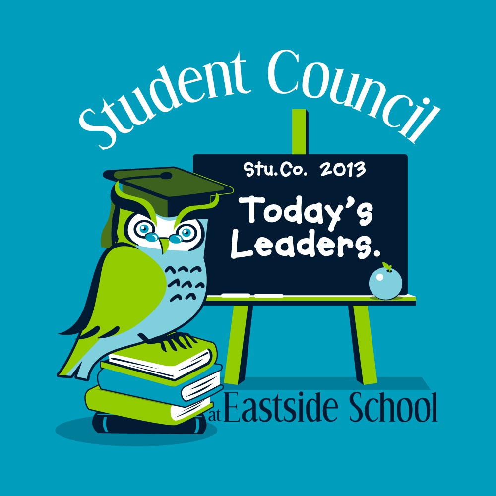 KYC_EASTSIDE-STUDENT-COUNCIL-STUCO-web.jpg