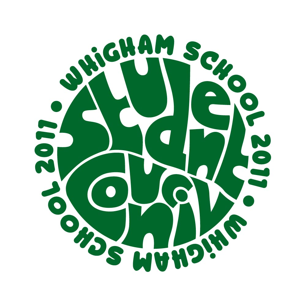 KYC_WHIGHAM-SCHOOL-STUDENT-COUNCIL-STUCO-web.jpg