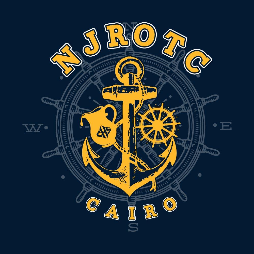 KYC_NJROTC-web.jpg