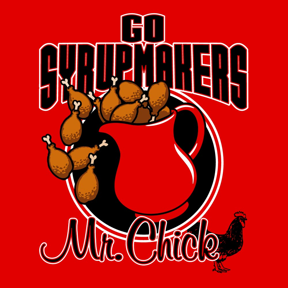 KYC_MR-CHICK-RESTAURANT-SYRUPMAKERS-web.jpg
